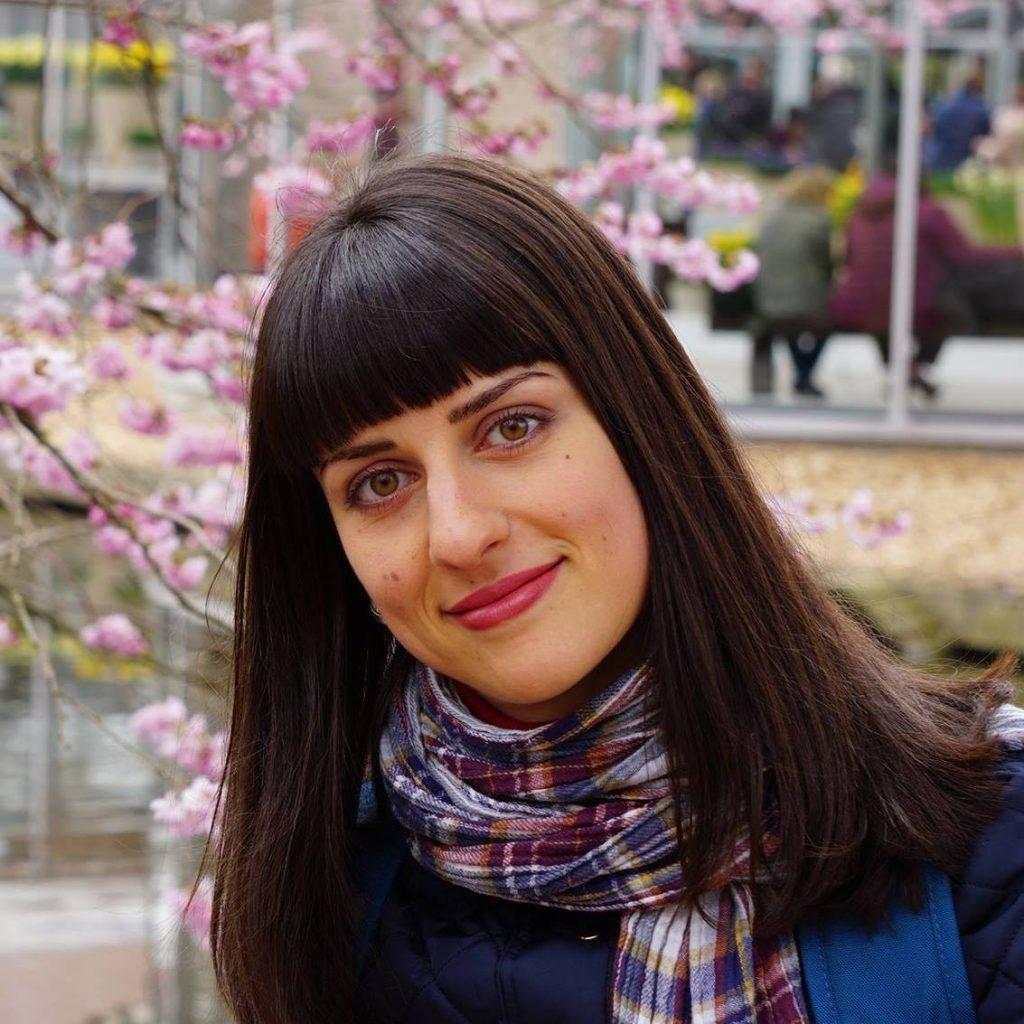 Marisha