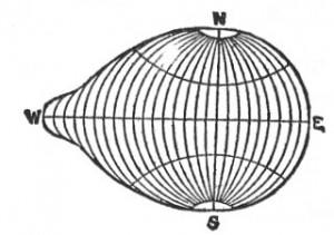 Cajal peer