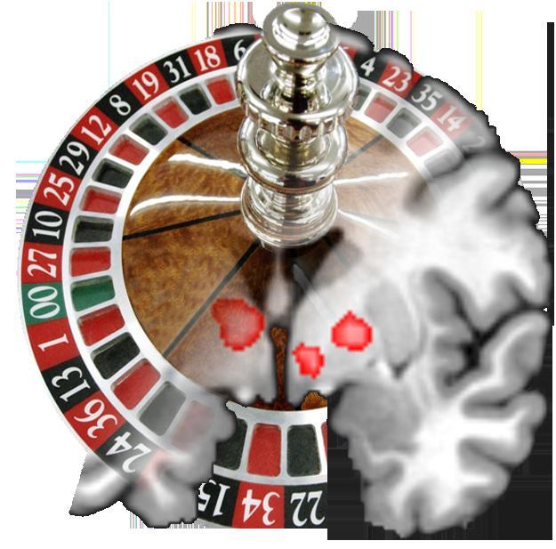 brain_roulette_3