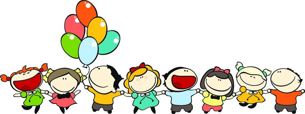 children_Balloon